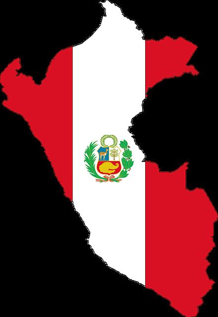 borders-1297000_640
