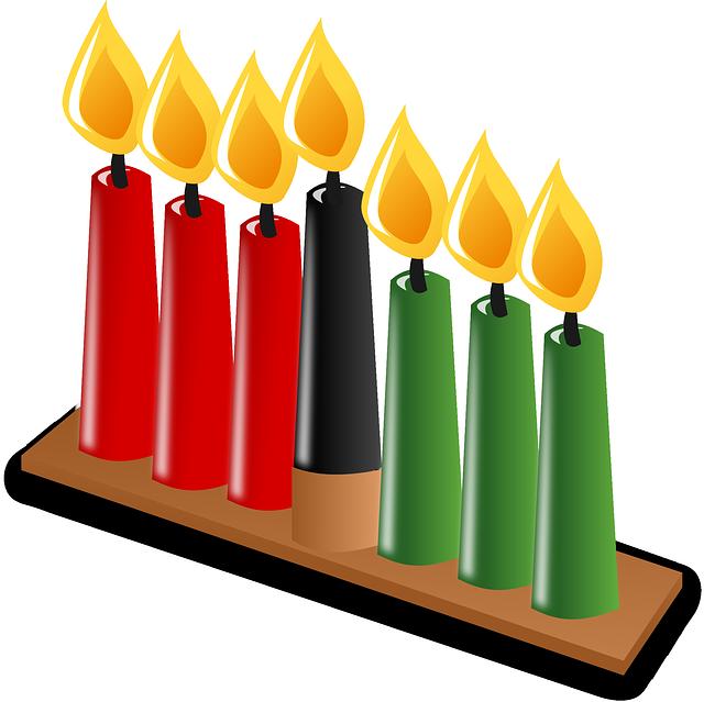 candleholder-152035_640