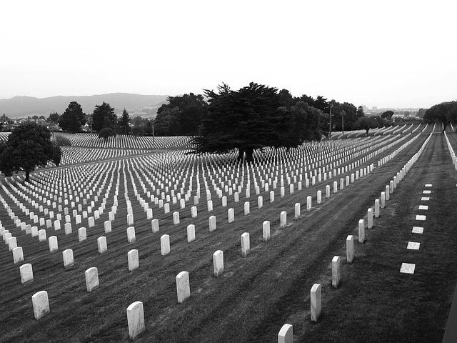 cemetery-999955_640