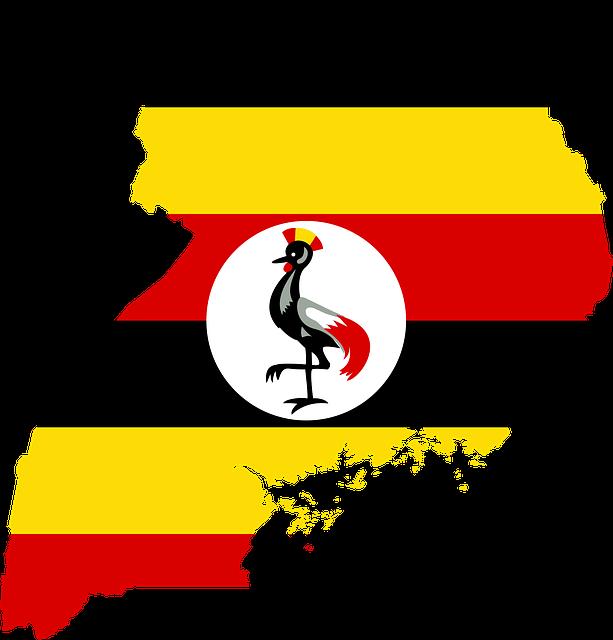 uganda-1758988_640
