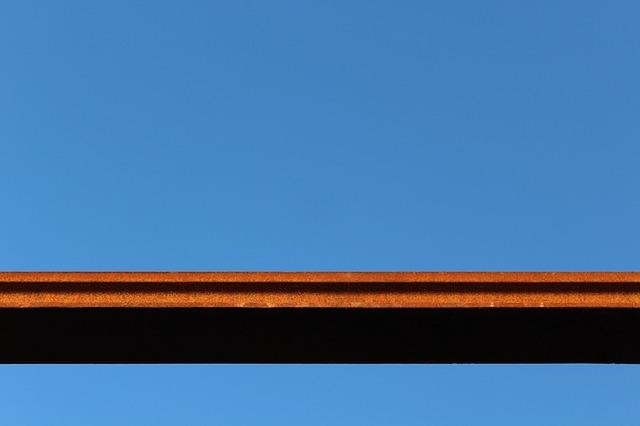 minimalism-905597_640