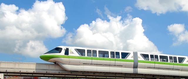 mono-rail-1639853_640