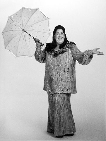 362px-Cass_Elliot_1973_television_special