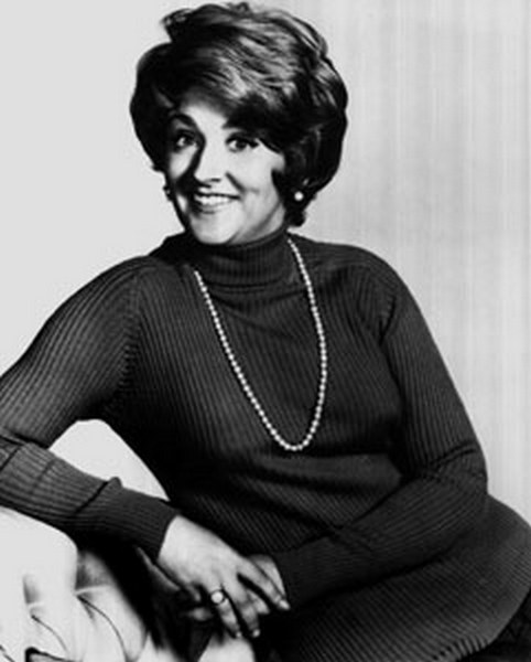 Fannie_Flagg_1972