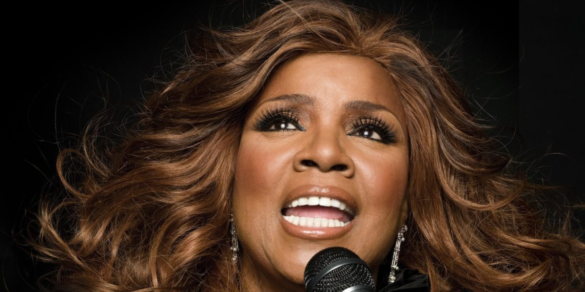 Gloria-Gaynor-Net-Worth