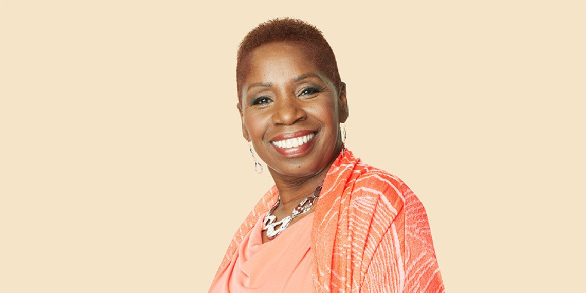 o-IYANLA-VANZANT-QUOTES-facebook