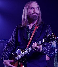 220px-Tom_Petty_2016_-_Jun_20