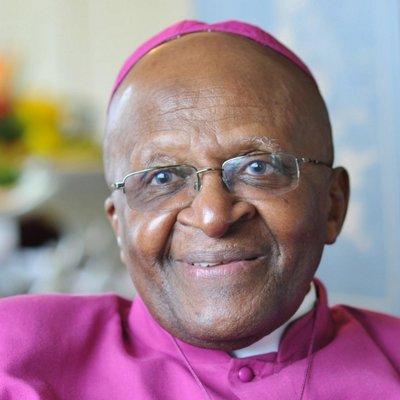 bishop tutut