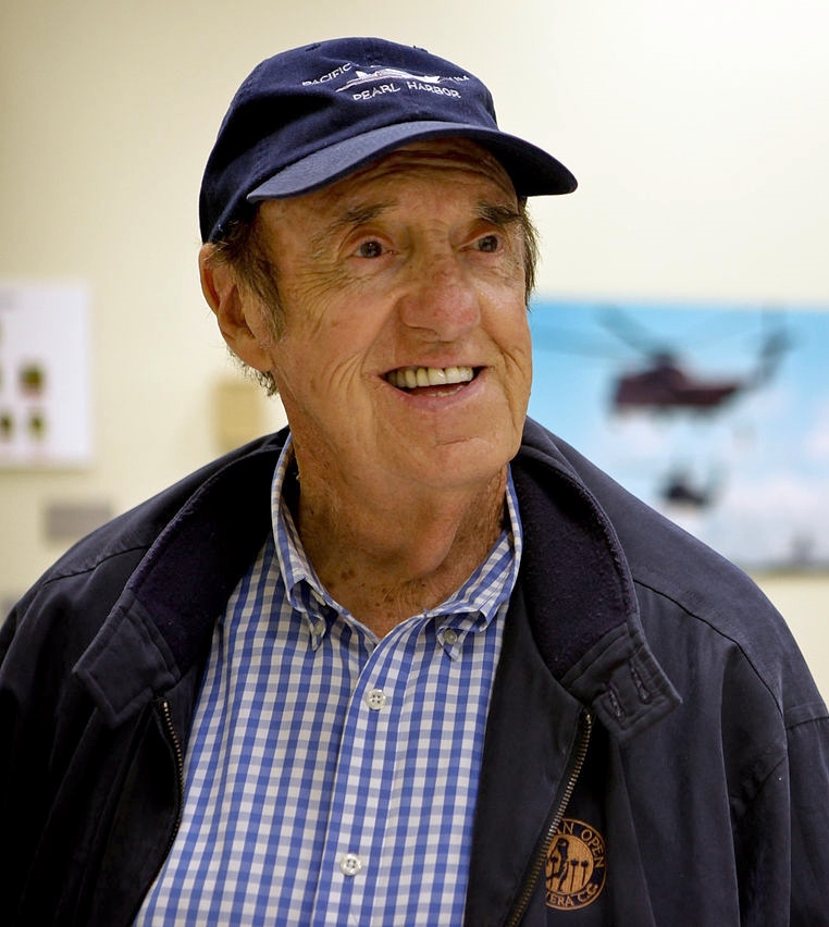 2010_-_Actor_Jim_Nabors