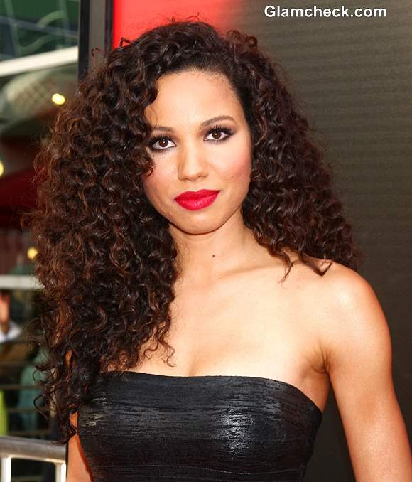 Jurnee-Smollett-Bell-Curly-Hair-Red-Lips-at-True-Blood-Premiere.jpg