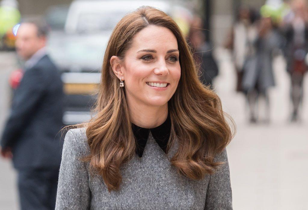 Kate-Middleton-5-1024x698.jpg